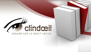 vign_clindoeil