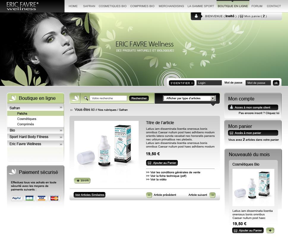 boutique_produit_detaille.jpg
