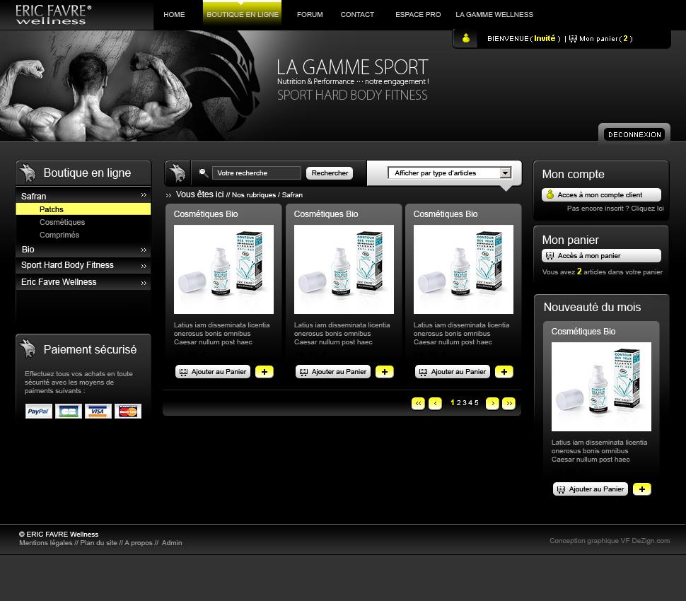 boutique_sport_catalogue_produit.jpg