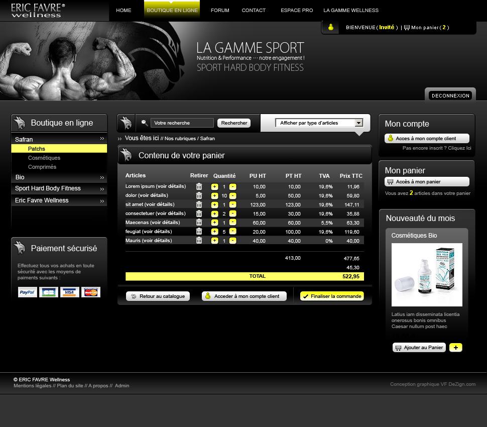boutique_sport_contenu_panier.jpg