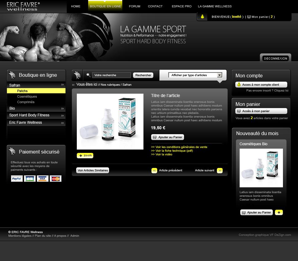 boutique_sport_produit_detaille.jpg