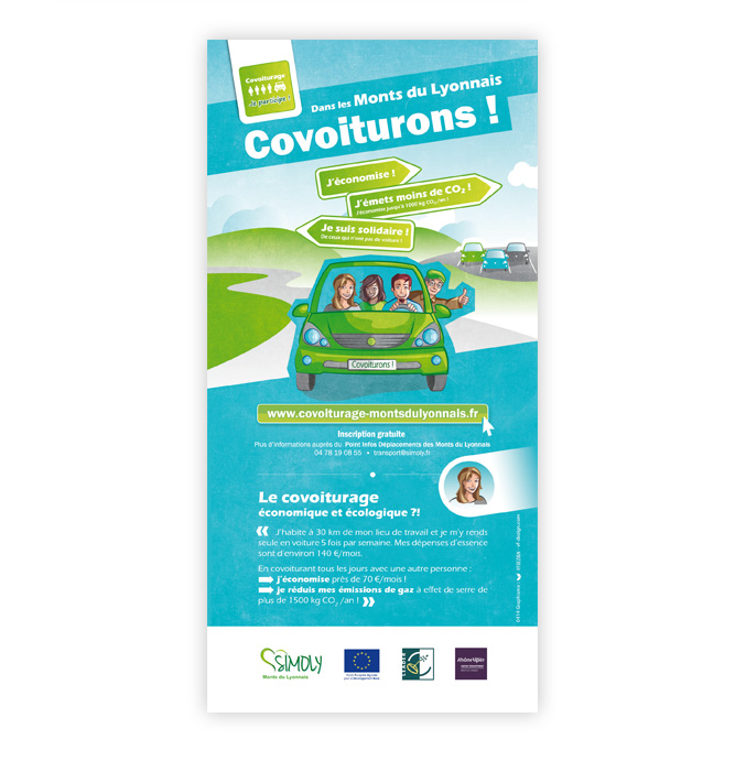 covoiturage_flyer.jpg