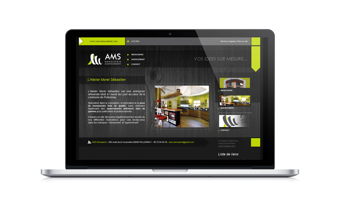 ams_site.jpg