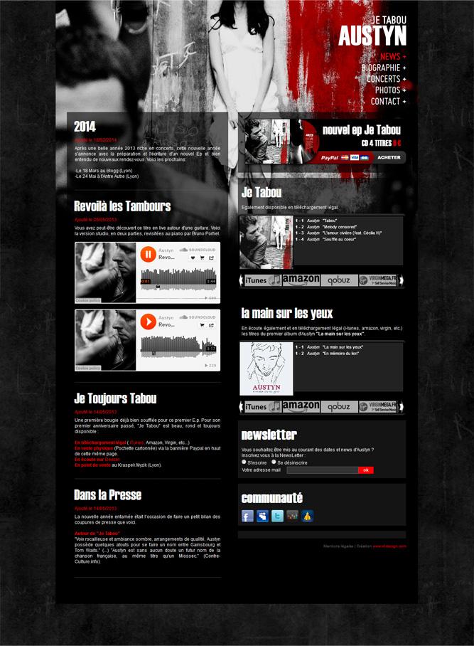 austyn_site.jpg