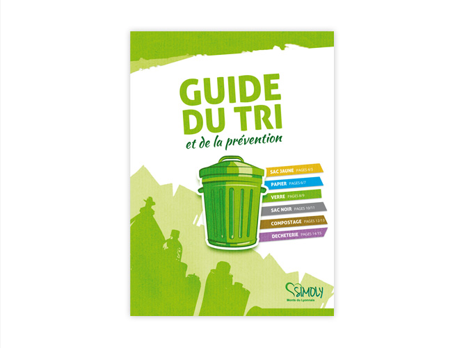 guidetri_1.jpg