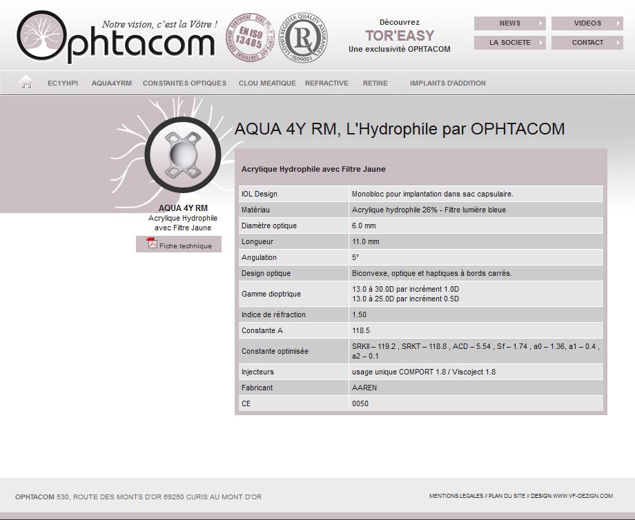 ophtacom_site2.jpg