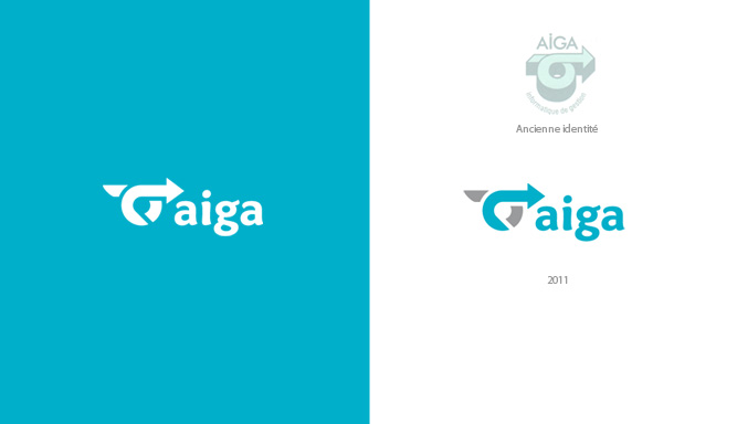 aiga_logotype1.jpg