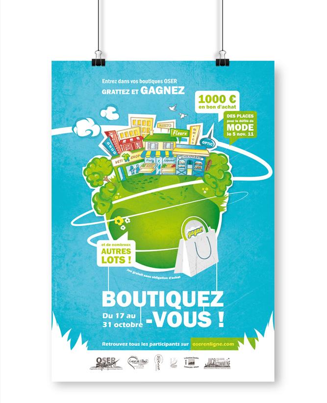 boutiquez_affiche2.jpg