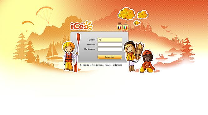 iceo_ecranlogin1.jpg