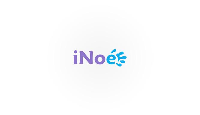 inoe_logotype1.jpg