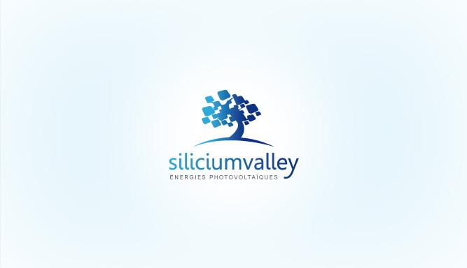 silicium_logotype1.jpg