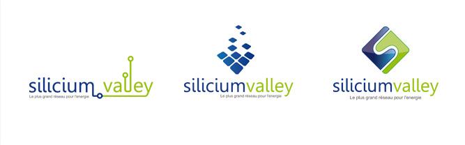silicium_logotype_nonrt.jpg