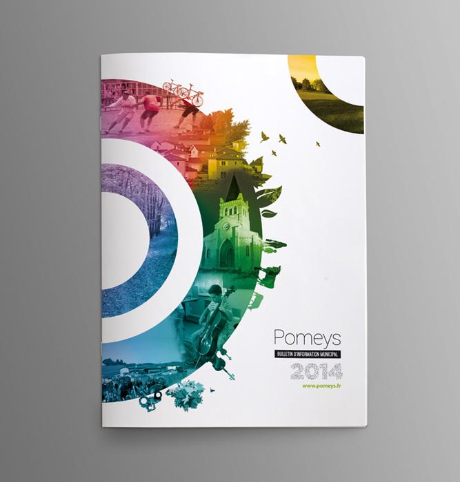 pomeys_brochure.jpg