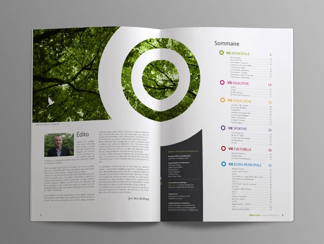 pomeys_brochure2.jpg