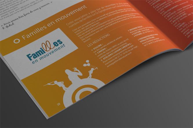 pomeys_brochure5.jpg