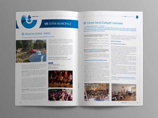 pomeys_brochure72.jpg