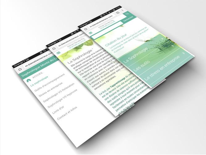 sophrologue_site2.jpg