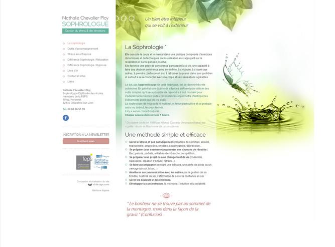 sophrologue_site3.jpg
