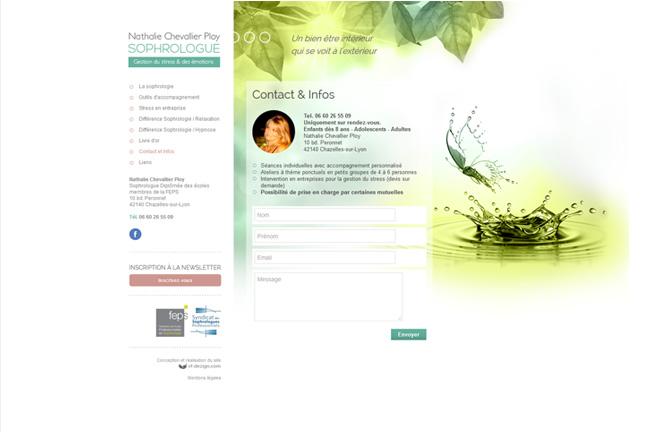 sophrologue_site4.jpg