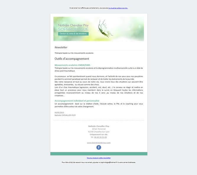 sophrologue_site51.jpg