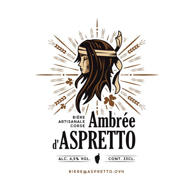 aspretto_illustration_etiquette_biere.jpg