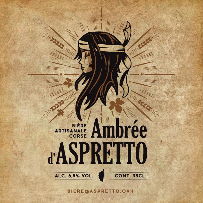 aspretto_illustration_etiquette_biere4.jpg