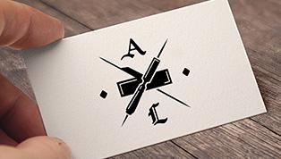 altelierdulyon_logo