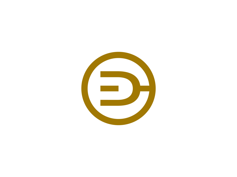 symbole_blanc.png