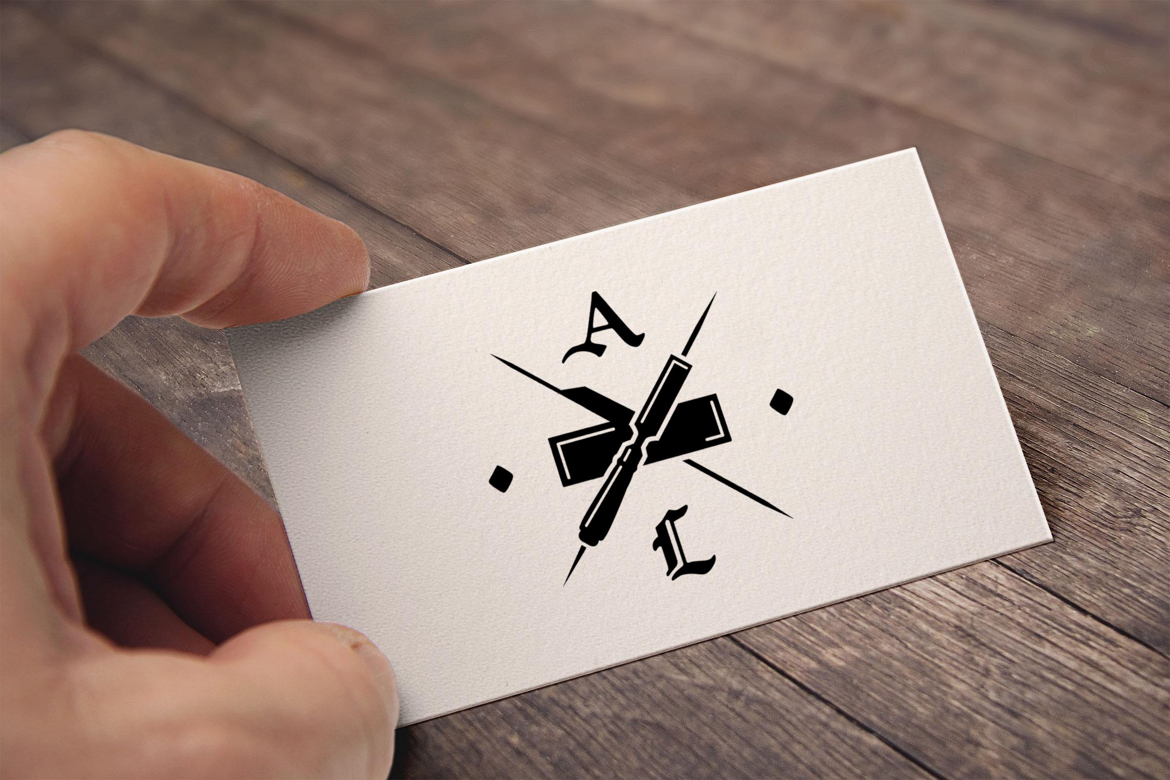 Embossed-Business-Card-MockUp3.jpg