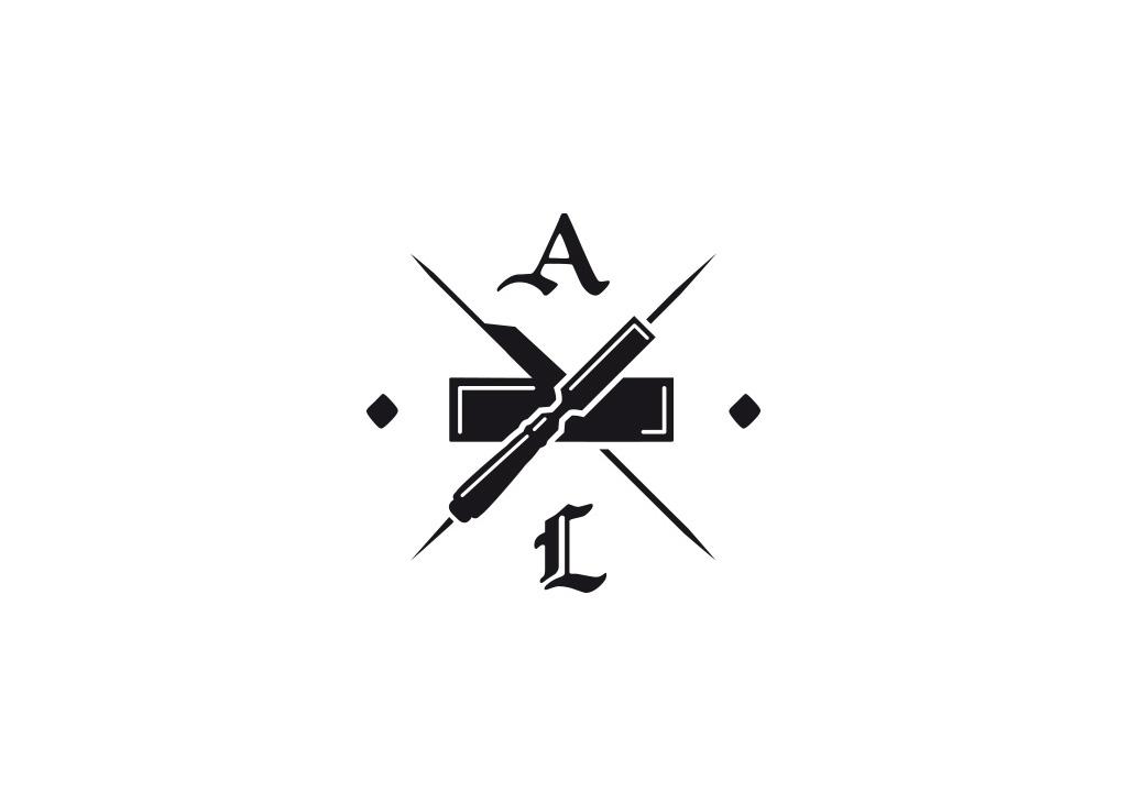 atelierdulyon_logotype1.jpg