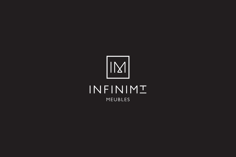 im_logotype.jpg