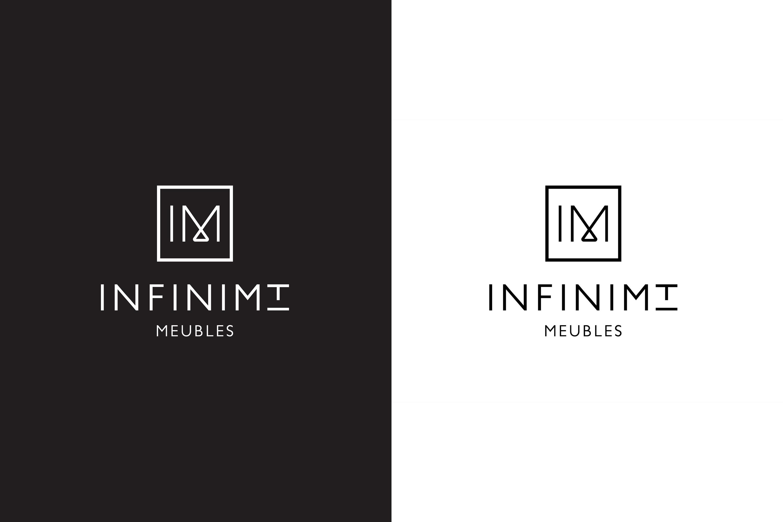 im_logotype2.jpg