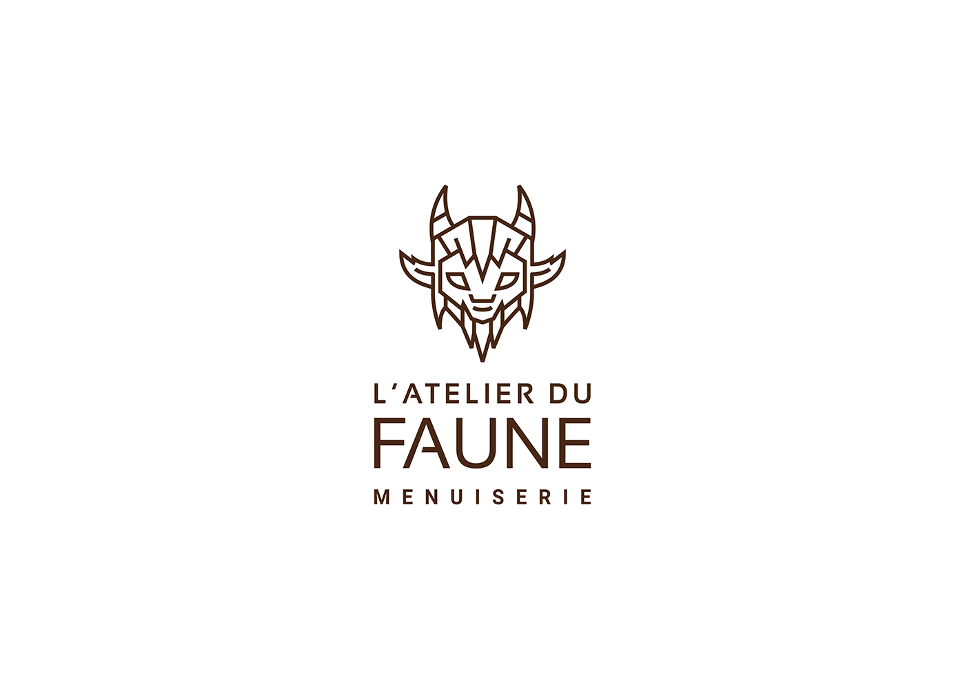 logo_atelier_faune.png