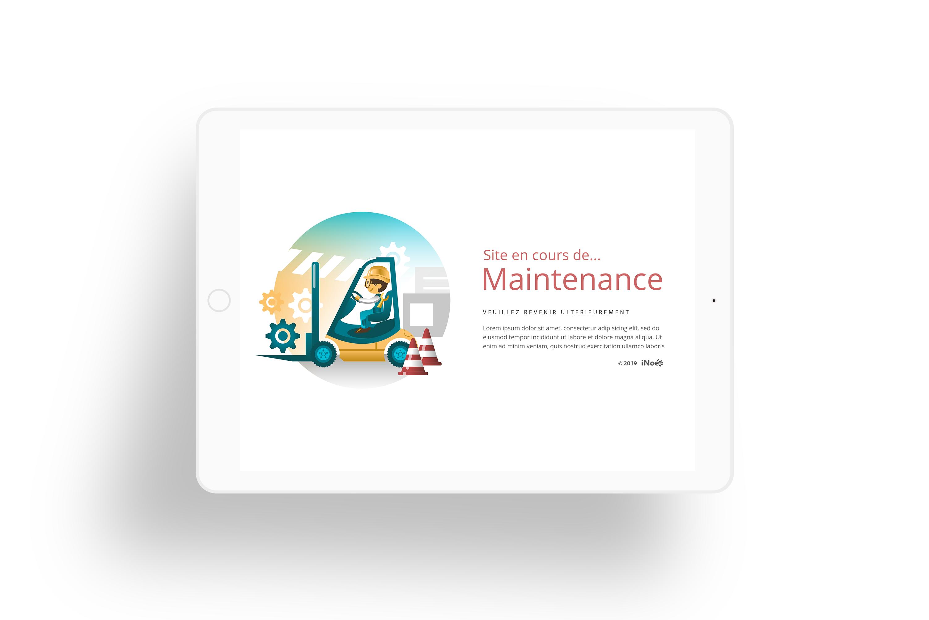 accueil_maintenance.png