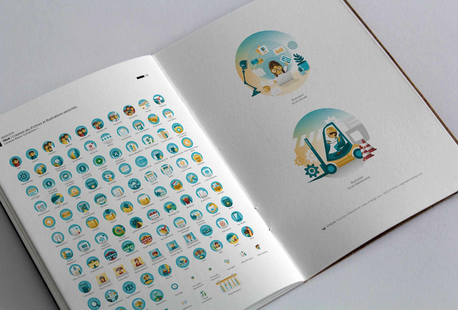 sketchbook_web.jpg